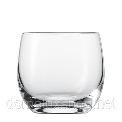 Schott Zwiesel Banquet Набор стаканов для виски 6*260 мл (974261)