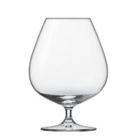 Schott Zwiesel Bar Special Набор бокалов для коньяка 6*880 мл