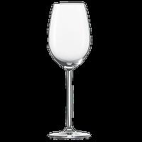 Schott Zwiesel Diva Набор бокалов для белого вина 6*302 мл