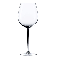 Schott Zwiesel Diva Набор бокалов для красного вина 6*460 мл (104095)