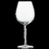 Schott Zwiesel Diva Набор бокалов для красного вина 6*613 мл
