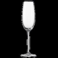 Schott Zwiesel Diva Набор бокалов для шампанского, 6*219 мл