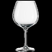 Schott Zwiesel Ivento Набор бокалов для красного вина 6*783 мл