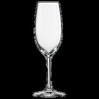 Schott Zwiesel Ivento Набор бокалов для шампанского 6*228 мл