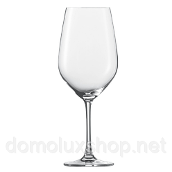 Schott Zwiesel Vina Набор бокалов для красного вина 6*504 мл (110459)