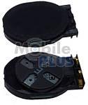 Музыкальный динамик Samsung C3322, E2222, S5610, original (PN:3001-002670)