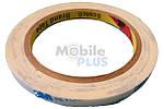 Двухсторонний скотч для тачскрина, дисплея 3M Core Series 4-1000 (8mm * 5m)