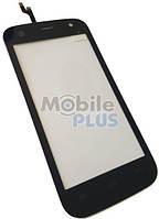 Сенсорный экран (тачскрин) для телефона Explay Golf (Model: FPC-C935090E)
