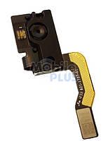 Камера фронтальная для iPad4 orig