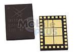 Микросхема Усилитель сигнала SKY77548-11 Samsung C3222, C3300, C3330, E2550, original (PN:1201-002985)