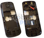 Nokia 110 Средняя часть корпуса DUAL SIM, original (PN:0259534)