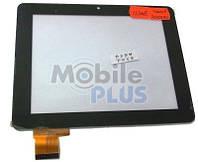 """Сенсорный экран (тачскрин) для планшета 7"""" Ainol Novo 7 Legend (Model: LT70352A0)"""