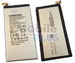 Аккумулятор Samsung SM-A700F Galaxy A7, original (PN:GH43-04340A)