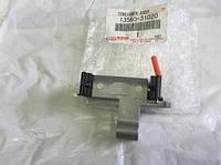 Натяжитель цепи ГРМ Toyota Camry 3,5  №3 2GRFE 13560-31020