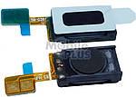 Розмовний динамік Samsung SM-G355H, original (PN:3009-001673)