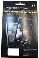 Защитная пленка для Apple iPod Touch 5 (Matt)
