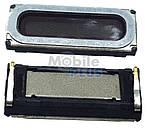 Разговорный динамик HTC Desire C (A320e), One SV (C520e), 8S (A620e), original (PN:36H01904-00M)