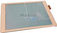 Сенсорный экран (тачскрин) для планшета 9,7 дюймов Ainol Numy AX9 3G (Model: ) White