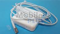 Зарядное устройство для ноутбука Apple MacBook MagSafe L (14,5V, 3,1A, 45W)