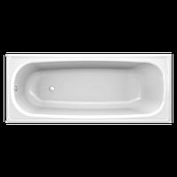 Ванна Koller Pool Universal, 150x70 с anti-slip