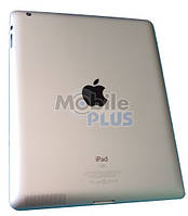 Корпус (задняя панель) для iPad 3 wifi