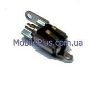 Вибромотор iPhone 5