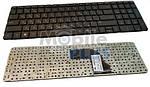 Клавиатура для ноутбука Hp DV7-7000 без рамки