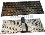 Клавиатура для ноутбука Acer S3, S5, One 756, TravelMate B1, V5-121, V5-122, V5-122P, V5-131, V5-171 Black