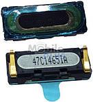 Разговорный динамик HTC Explorer, Desire S, original (PN:36H00833-00M)