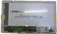 Матрица для ноутбука 15,6 дюймов 30pin, MATT (1366*768) LP156WH2 TPB1 LED коннектор слева