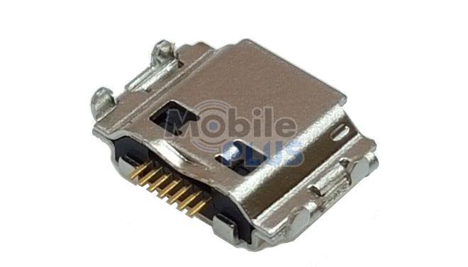 DOWNLOAD DRIVERS: SAMSUNG S3370 USB