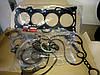 Комплект прокладок двигателя Toyota Camry 2,4 04111-28824