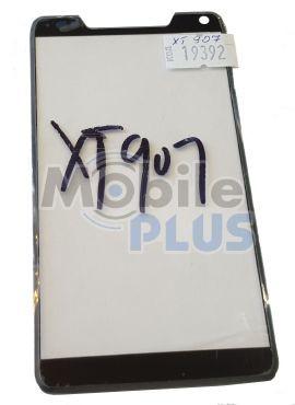 Стекло для Motorola Droid Razr XT907 Black