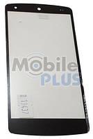 Стекло для LG D820, Google Nexus 5