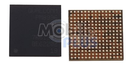 Микросхема PM8996 для Samsung S7