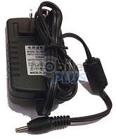Сетевое зарядное устройство для планшета (Model: SL-902S 9V, 2000mA)