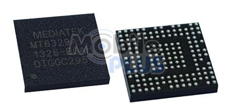 Микросхема MT6329A Контроллер питания Fly