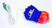 Компьютерная мышка Соблазн футболка снимается