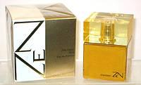 Женская парфюмированная вода Shiseido Zen (Шисейдо Зен)