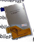 Дисплей для Philips X525