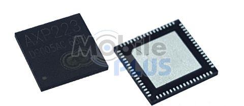 Микросхема AXP223 Контроллер зарядки для китайских планшетов
