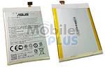 Аккумулятор для Asus C11P1325 ZenFone 6