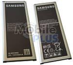 Аккумулятор Samsung SM-N910H Galaxy Note 4, EB-BN910BBE, 3220mAh, original (PN:GH43-04309A)