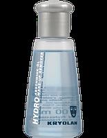 Универсальное средство для снятия всех средств для макияжа и грима.HYDRO ABSCHMINK-ÖL 100 мл