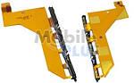 Sony D6603, D6616, D6633, D6643, D6653 Шлейф для роз'єму заряду, original (PN:1280-6834)