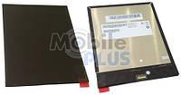 Дисплей для Acer Iconia Tab A1-810 (Model: B080XAN02.0)