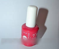 Цветной гель-лак YRE, цветное покрытие №105