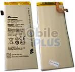 Аккумулятор для Huawei (Model: HB3742A0EBC) P6 Ascend