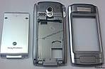 Корпус для Sony Ericsson P910