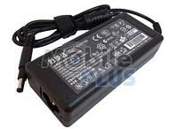 Зарядное устройство для ноутбука (Штекер: 4.8mm * 1.7mm) 19.5V, 3.33A HP